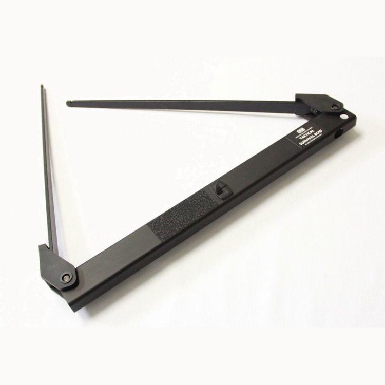 SAS Tactical Survival Bow - Mökkimies.com