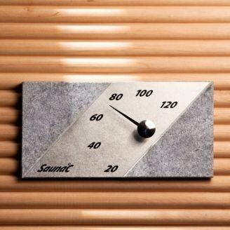 Hukka Sauna°C
