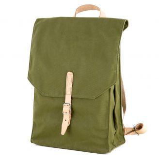 Savotta Backpack 101 Harri Koskinen