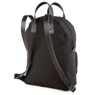 Savotta Backpack 212 Harri Koskinen
