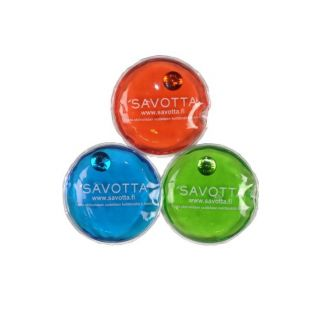 Savotta Handwarmer 3 Pack