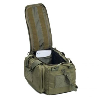 Savotta Keikka 30L Duffel Bag