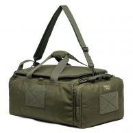 Savotta Keikka 50L Duffel Bag