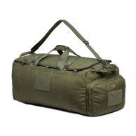 Savotta Keikka 80L Duffel Bag