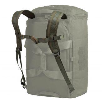 Savotta Keikka Backpack Harness