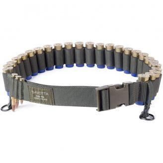 Savotta Rekyyli Cartridge Belt