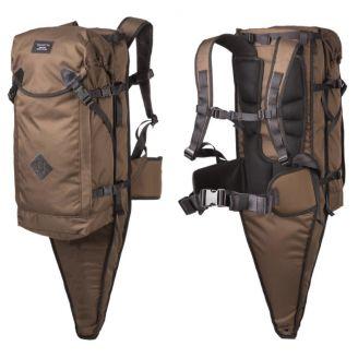 Savotta Torrakko 2.5 Rifle Backpack