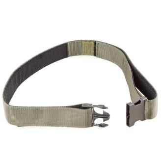 Savotta Combat Vest Belt