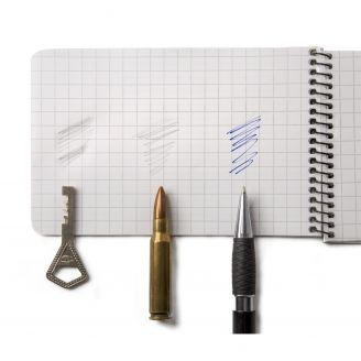 Savotta Waterproof Notepad