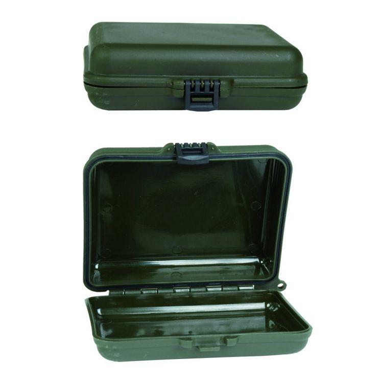Mil Tec Box Storage For Small Items Mö