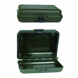 Mil-Tec Storage Box for small items
