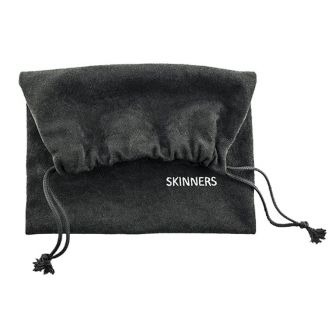 Skinners Sukat Granite Grey