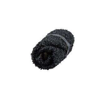 Skinners Sukat Speckled Black