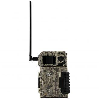 SpyPoint Link-Micro 4G Lähettävä Riistakamera 10MB