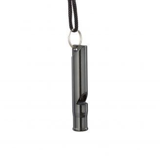 Helikon-Tex Survival Whistle Hätäpilli