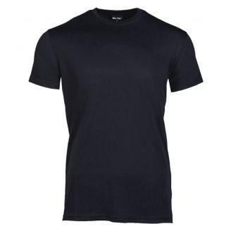 Mil-Tec US Style T-Paita Musta