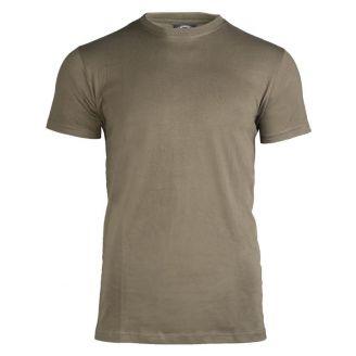 Mil-Tec US Style T-Paita Olive