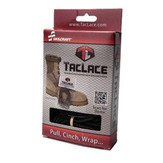 TacLace Pikanauhajärjestelmä RealTree
