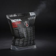 Tactical Foodpack Heater Bag with Element