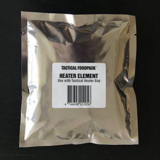 Tactical Foodpack Heater Element Lämmitin