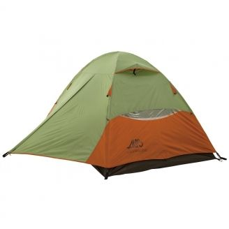Alps Mountaineering 4P Teltta Taurus 4