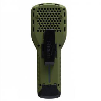 Thermacell Hyttyskarkotin MR-300G Olive