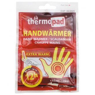 Thermopad Käden- lämmittimet