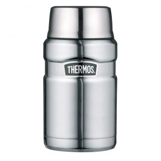 Thermos Stainless King Ruokatermos 0.71L