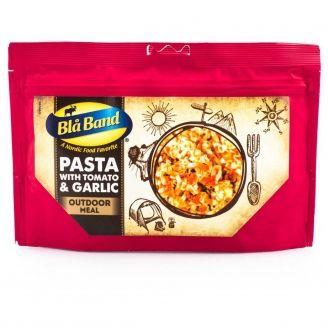 Blå Band Retkiruoka Tomaatti Valkosipulipasta