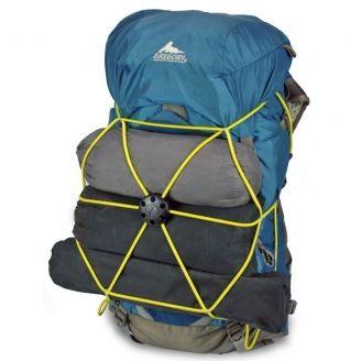 Tribe One PackNet™ Bungee Cargo Net
