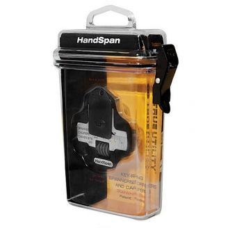 True Utility HandSpan