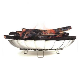 UCO Firebowl XL Tulikulho