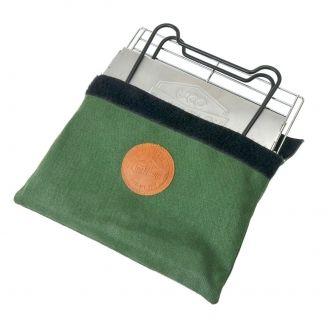 UCO Mini Flatpack Matkagrilli