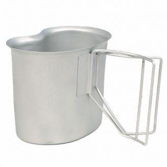 Mil-Tec US Canteen Cup