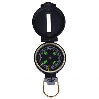 Mil-Tec US Scout Kompassi