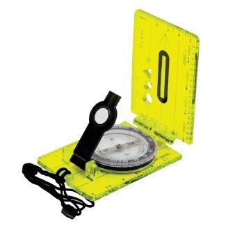UST Lensatic Karttakompassi