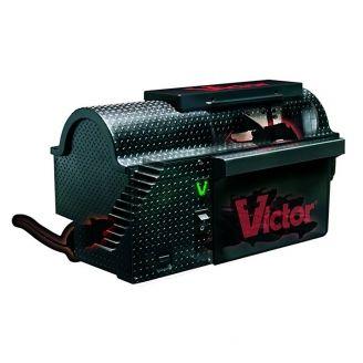 Victor Multi-Kill™ Elektroninen Hiirenloukku