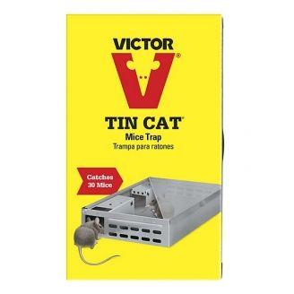 Victor TIN CAT® Hiiripyydys