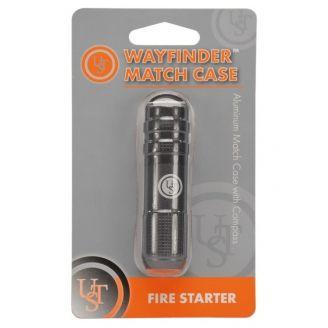 UST Wayfinder Match Case