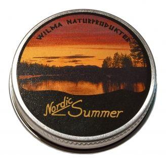 Wilmas Nordic Summer Erämiehen Parfyymi