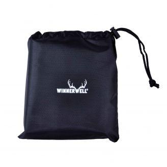 Winnerwell Backpack Stove SS