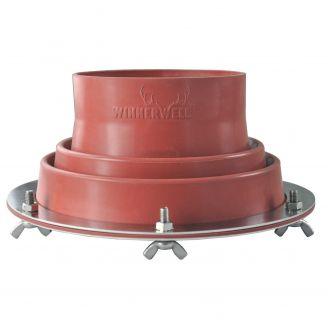 Winnerwell Flashing Kit