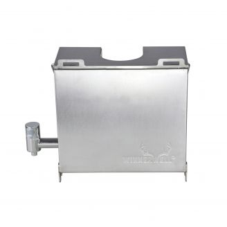 Winnerwell Water Tank for Stove M-size