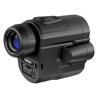 Yukon Laser Rangerfinder Extend LRS-1000