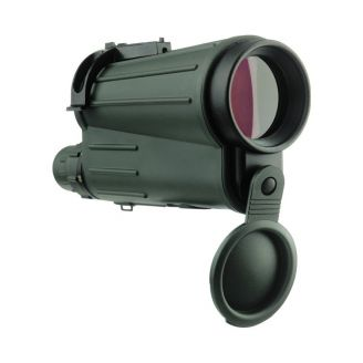 Yukon Spotting Scope 20-50x50 WA