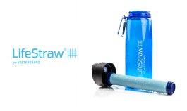 LifeStraw® GO Juomapullo  - €42,90