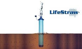 LifeStraw®  - €27,50